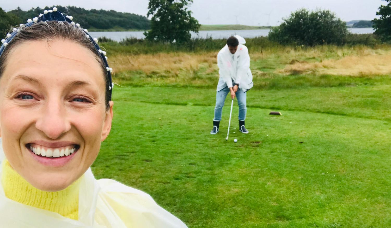 visit-nordjylland-annemette-voss-himmerland-golf-og-spa-resort-10