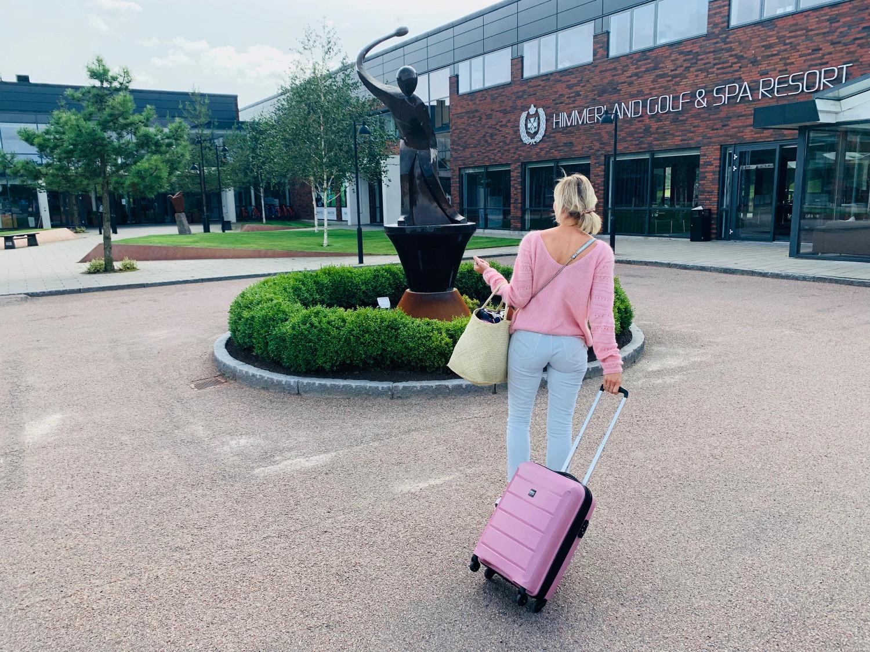 visit-nordjylland-annemette-voss-himmerland-golf-og-spa-resort-6