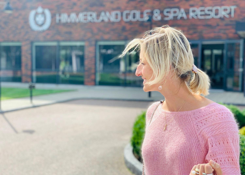 visit-nordjylland-annemette-voss-himmerland-golf-og-spa-resort-7