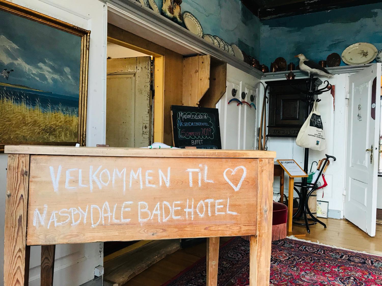 visit-nordjylland-annemette-voss-naesbydale-badehotel-1