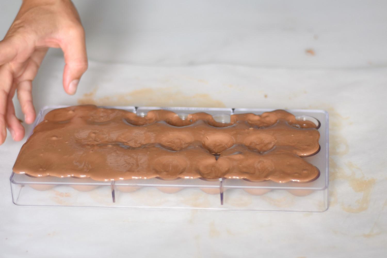 fyldte-chokolader-med-nougat-annemette-voss-callebaut-15