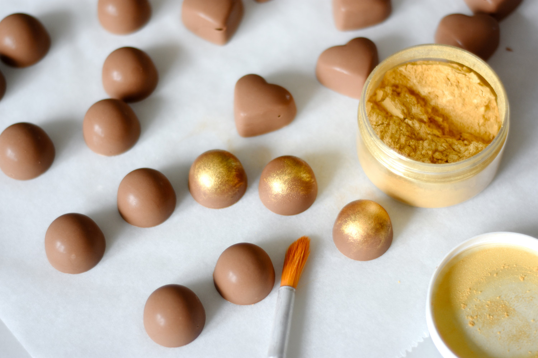 fyldte-chokolader-med-nougat-annemette-voss-callebaut-32