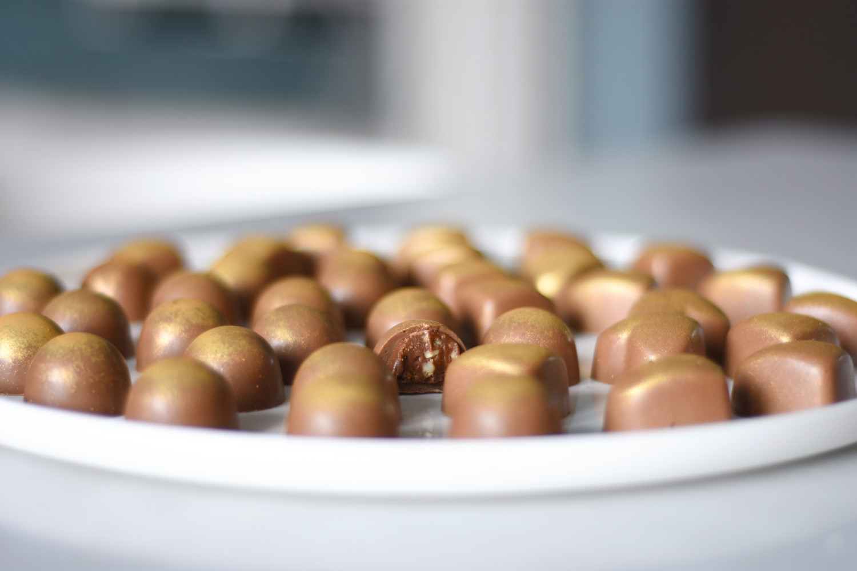 fyldte-chokolader-med-nougat-annemette-voss-callebaut-37