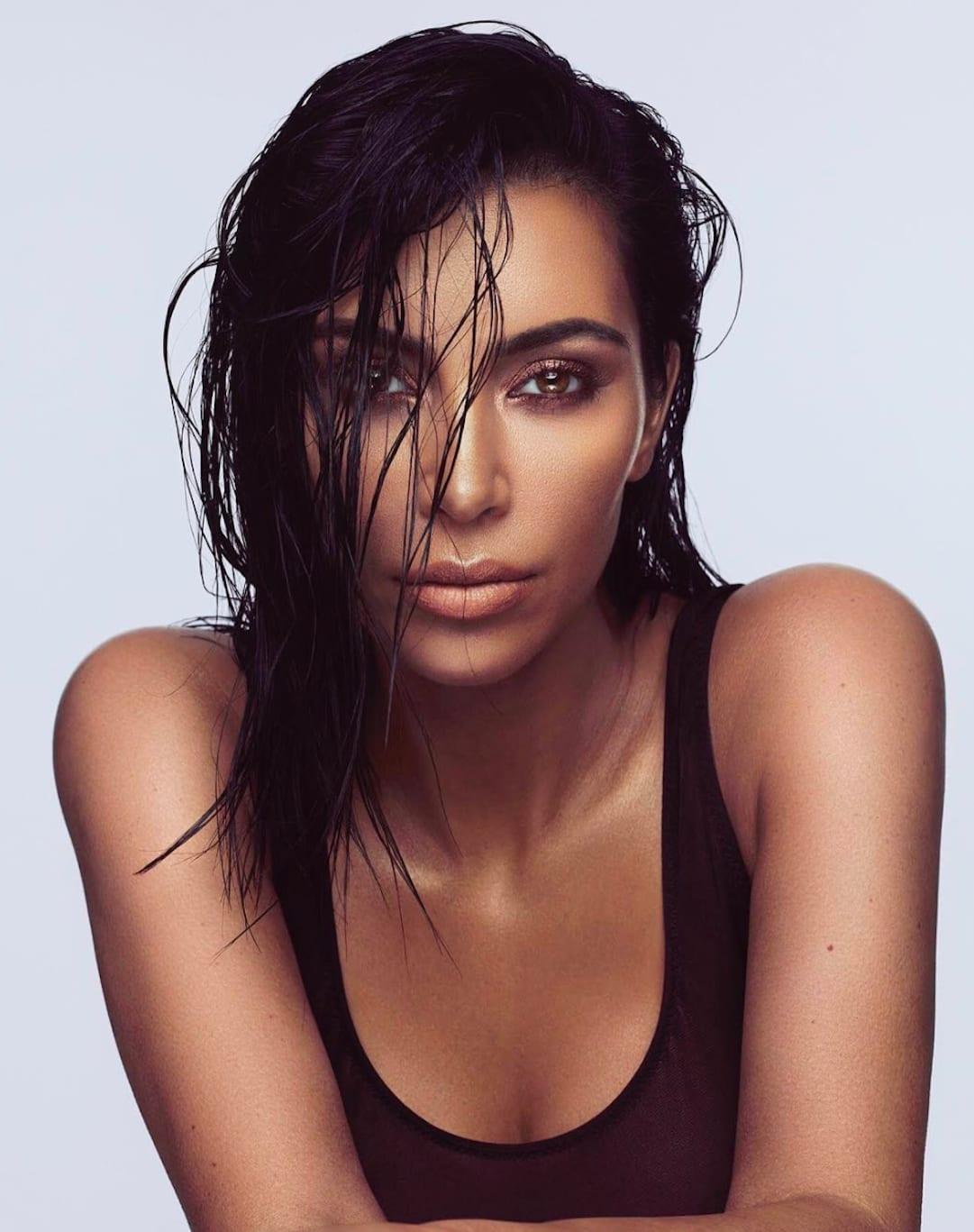 kim-kardashian-beauty-pic