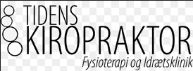 tidens-kiropraktor