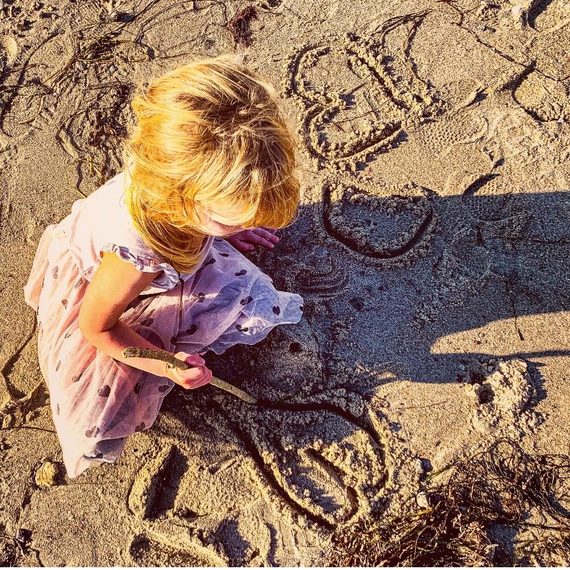 Børn ifavnsk adskillelseskultur