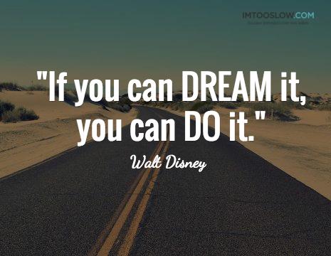 drømme2