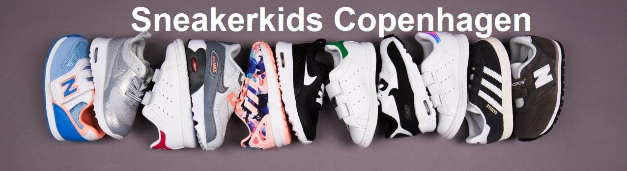 1Sneakers-til-børn-nyheder-min