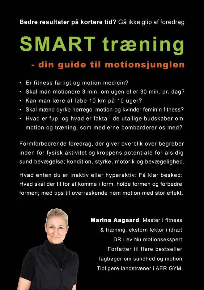 Motionsforedrag_og_Traeningsforedrag_Marina_Aagaard