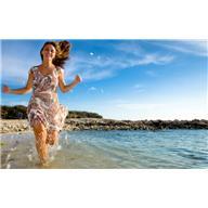 Løb og hoftesmerter Undgå Overtræning