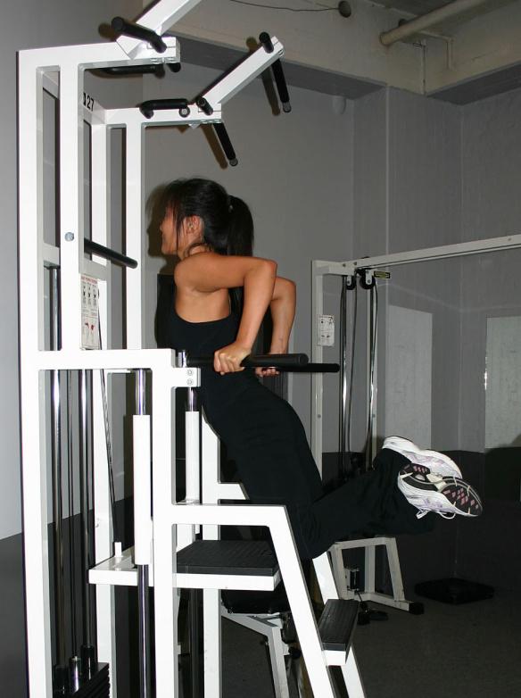 Bar_dips_fitness