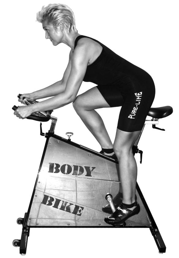 Bedre indoor cycling søges Spinning Marina Aagaard blog
