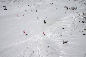 Nordisk mester i skader Passo Tonnale plov foto Marina Aagaard blog