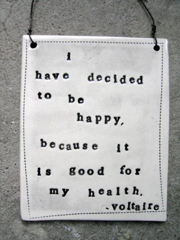 uden slankekur motivation og vaneændring