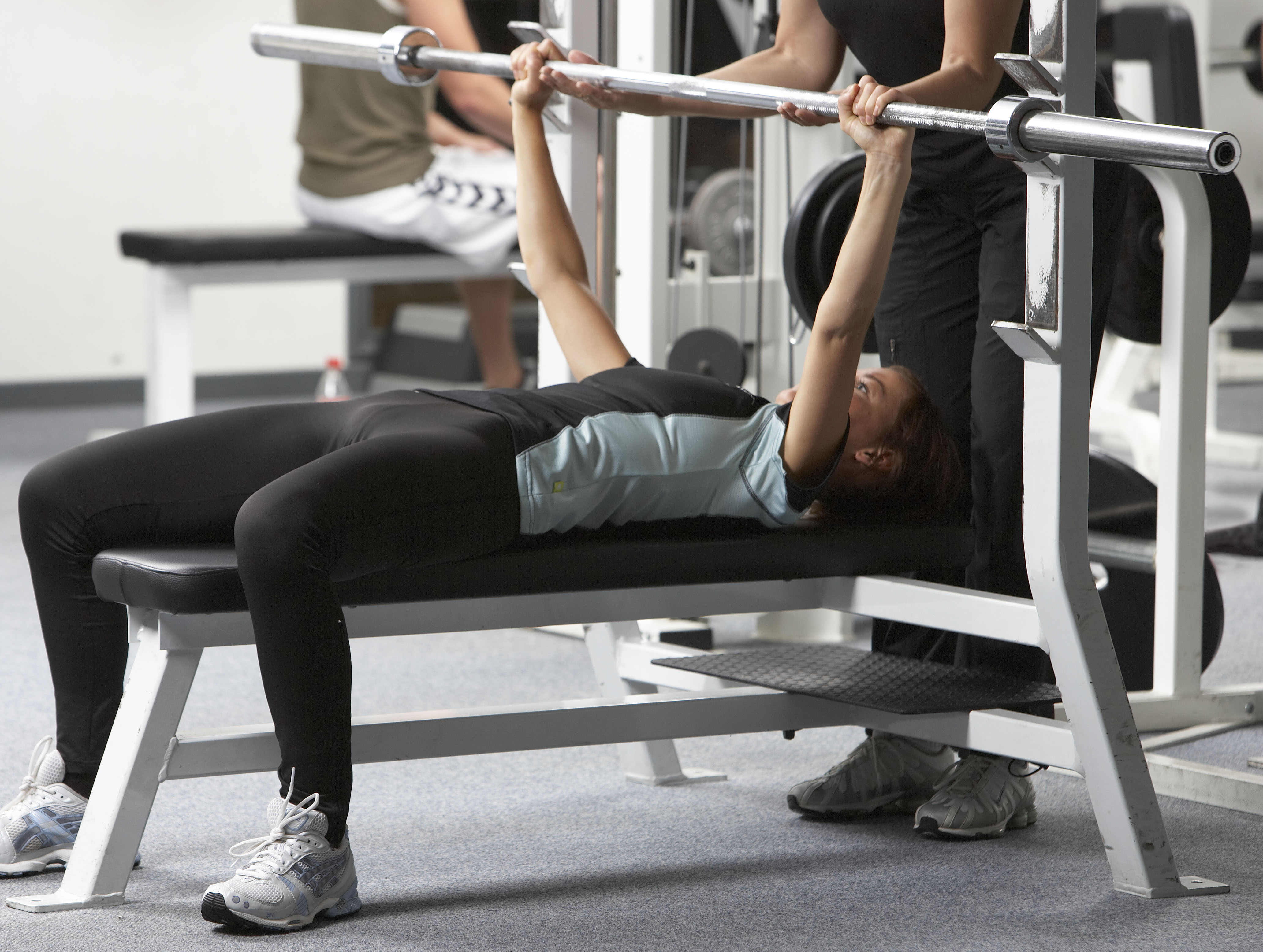 Fitness_traening_og_motivation