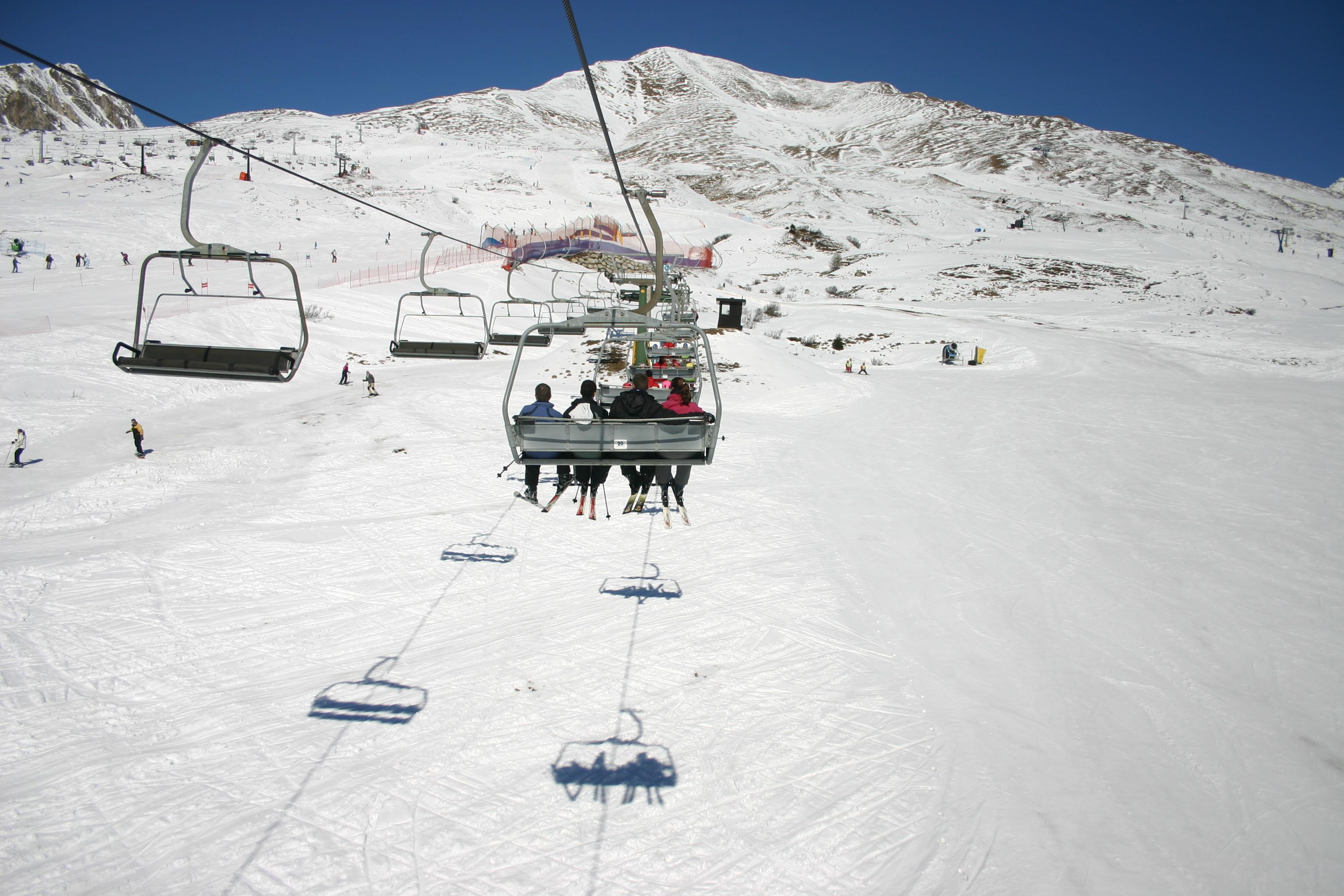 Skiferie_uden_skader_skilift