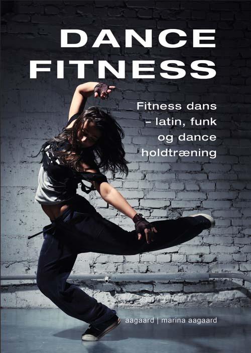 Dance_Fitness_Marina_Aagaard