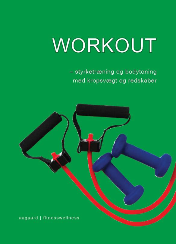 Workout_Marina_Aagaard