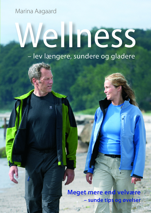 Wellness_Marina_Aagaard