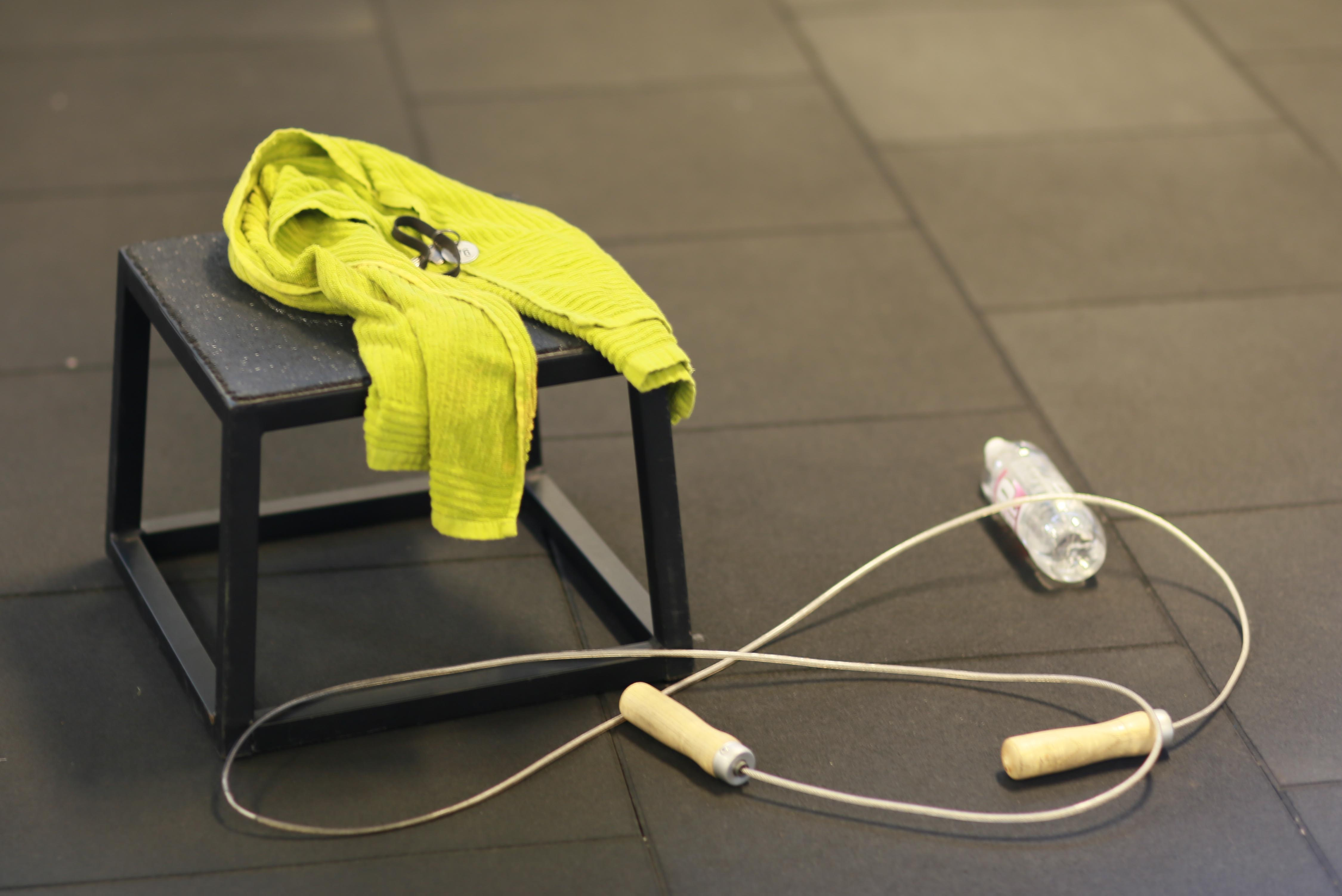fitness_sjippetov_sjipning_foto_Henrik_Elstrup
