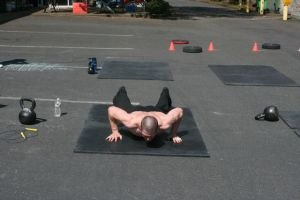 push_up_workout_origin_5673401445