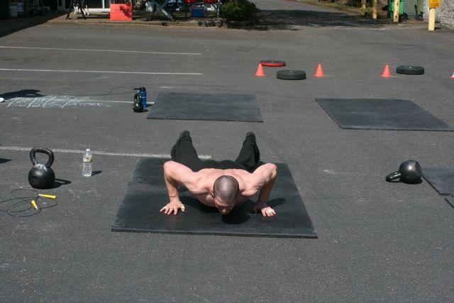 push_up_workout_origin_5673401445