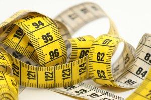 Maalebaand_tape_measure_Jean Scheijen