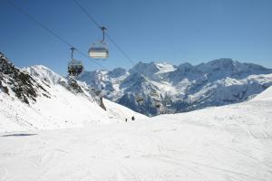 Ski_Passo_Tonnale_Italien