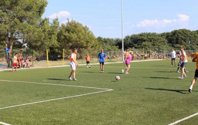 Ferie_fodbold_Marina_Aagaard_blog