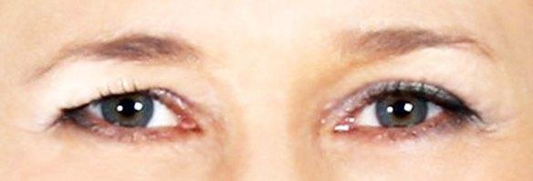 20-20-20 hovedpine stress syn og øjne Marina Aagaard blog fitness
