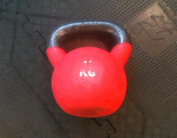 Fitness_kettlebell_kg_slidt_af_Marina_Aagaard_fitness_blog