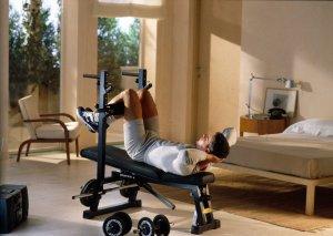 hjemmetraening_fitness_i_hjemmet