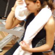MED Minimal Effective Dose of Exercise Tilpas Træningsmængde