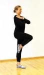 Et_bens_balance_for_knae_Marina_Aagaard_Fitness_blog