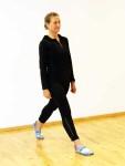 Lunge_for_knae_Marina_Aagaard_Fitness_blog