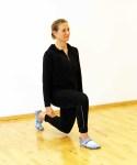 Stationaer_Lunge_for_knae_Marina_Aagaard_Fitness_blog