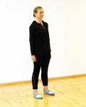 Squat_for_knae_Marina_Aagaard_Fitness_blog