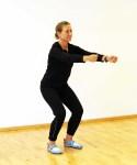 Half_Squat_for_knae_Marina_Aagaard_Fitness_blog