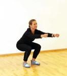 Parallel_Squat_for_knae_Marina_Aagaard_Fitness_blog