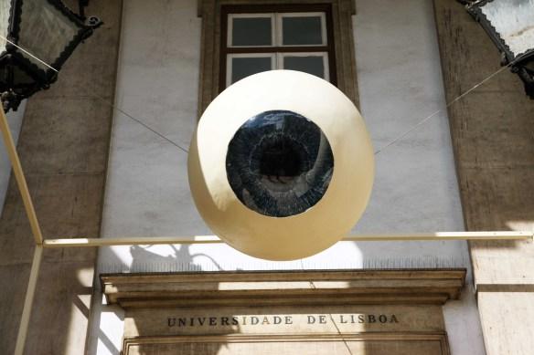 Lisboa_Universidade_de_Lisboa_EYE_oeje