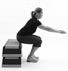 Fitness_testning_squat