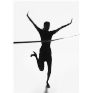 Marina Aagaard Fitness blog artikel om fysiske og mentale strategier