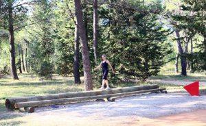Trim_10_balance_bom_outdoor_fitness_circuit