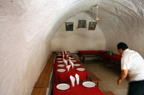 Tunesien_berber_hotel_restaurant