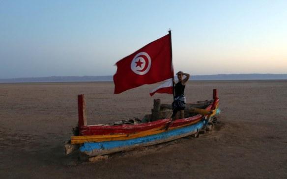 Tunesien_Saltsoe_turistattraktion_Marina_Aagaard