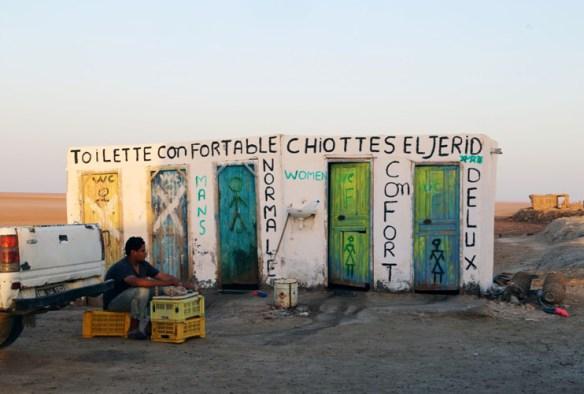 Tunesien_Saltsoe_toiletter_humor_Marina_Aagaard