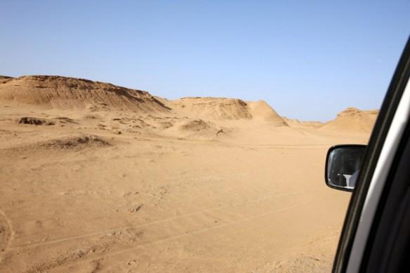 Tunesien_jeep_safari