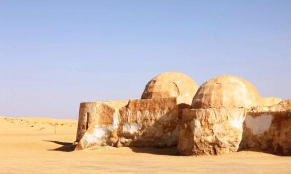 Tunesien_Star_Wars_set_bygning