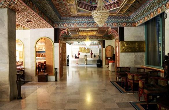 Tunesien_Gafsa_Hotel_Jughurta_Palace_hall