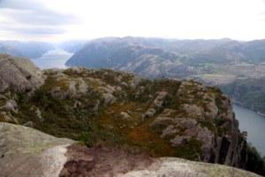Preikestolen_Fjord_View_from_top